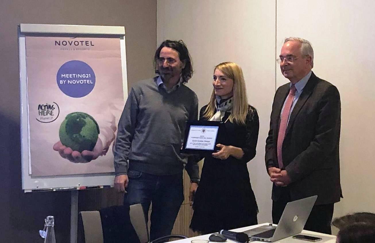 Conferenza su Antonio Pigliaru