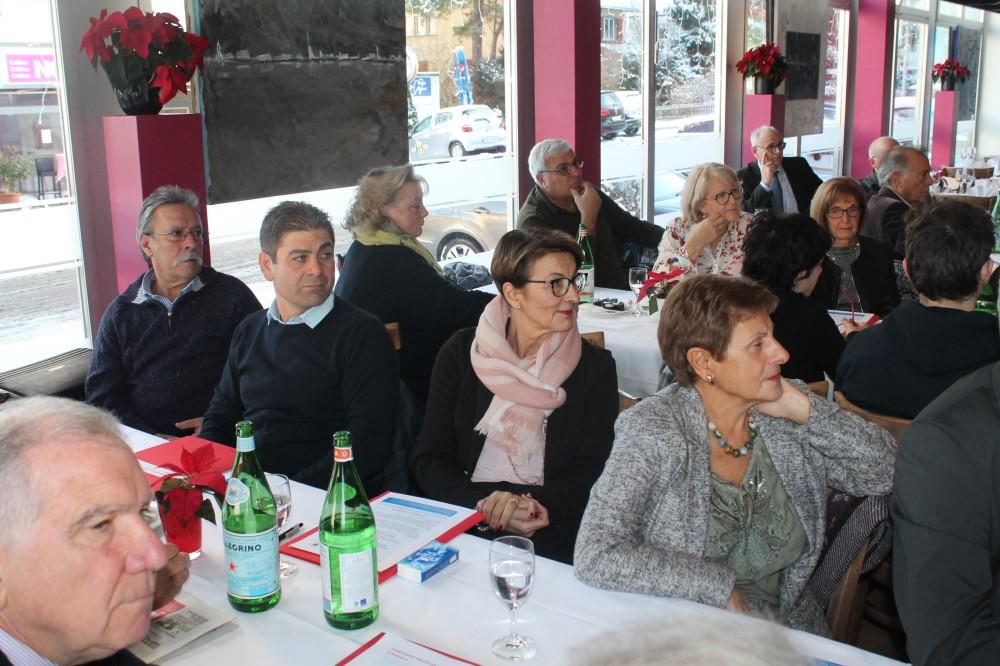 FCSS Seminario con i giovani