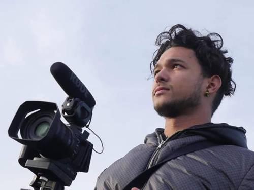 Documentario: il Bombolaio